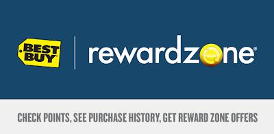 Best buy resume application reward