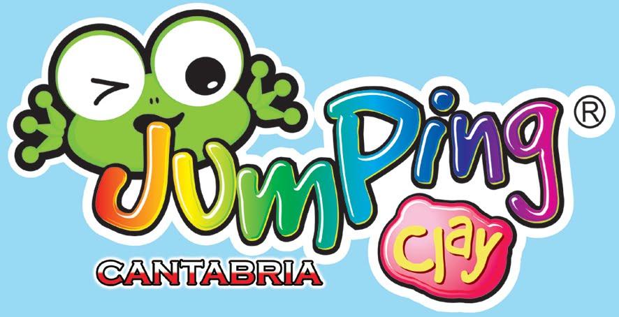 Jumpingclay Cantabria
