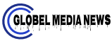 Globel Media News - News,Latest News,Movie News,World News