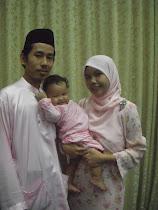 kami 2011