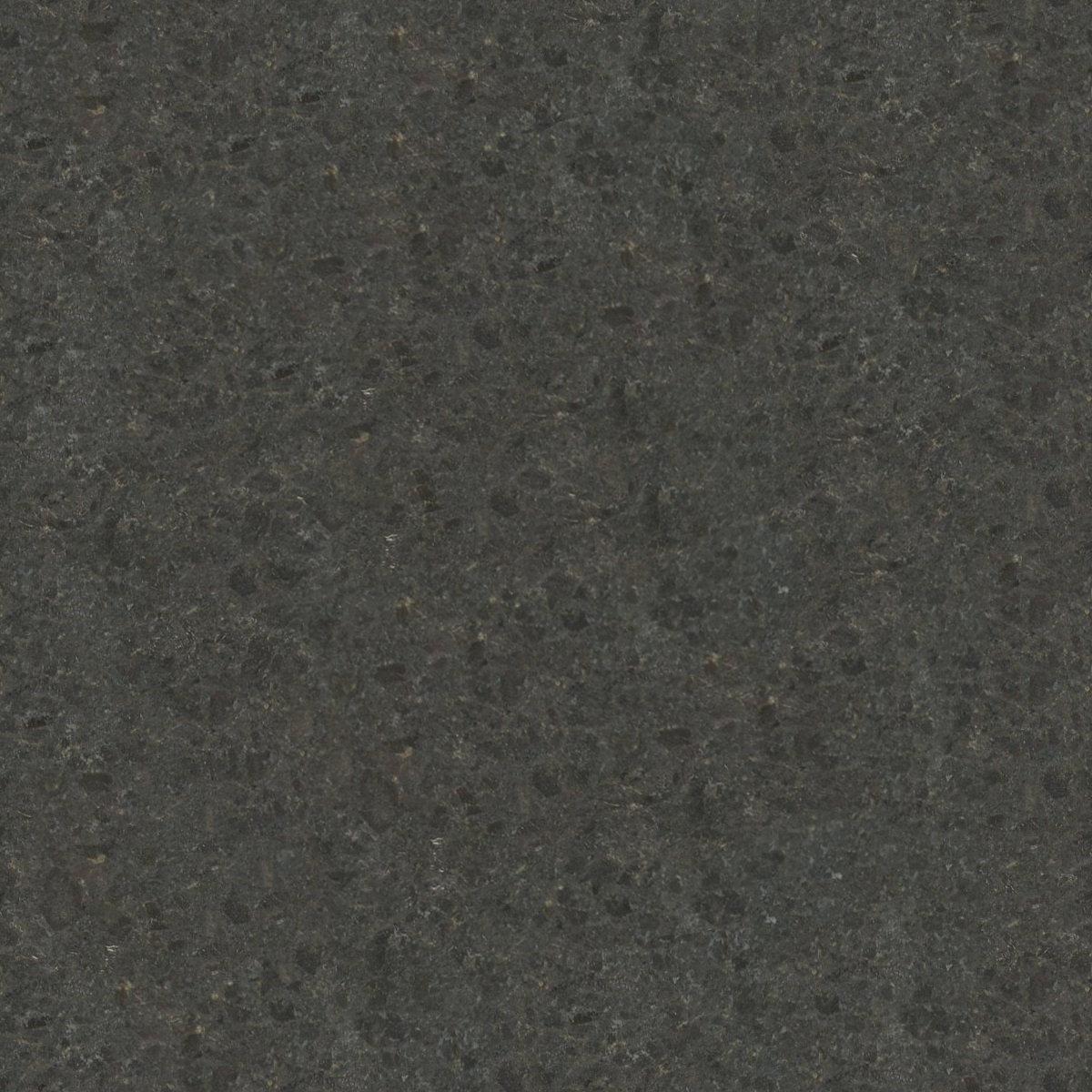 Black Granite Texture : Swtexture free architectural textures dark granite