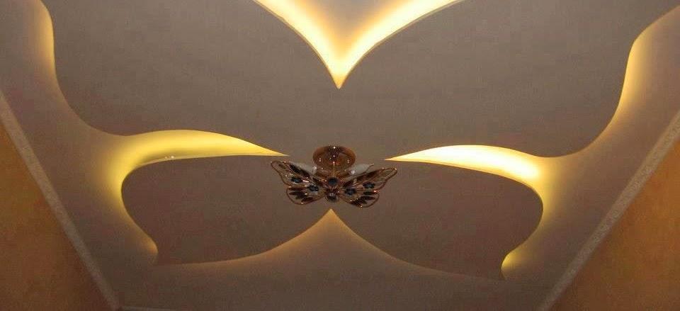 fantastique artisanat des nouveaux styles de faux plafonds tendu. Black Bedroom Furniture Sets. Home Design Ideas