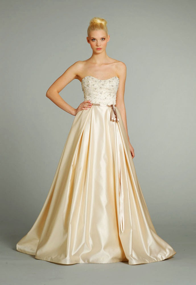 Couture Wedding Dresses Rose Gold Houston Design pictures hd