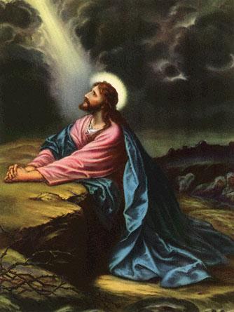 http://2.bp.blogspot.com/-hTFCDy9J8Kw/TXUYROVipaI/AAAAAAAAAL0/qsrtP4ol-6s/s1600/jesus_luz.jpg