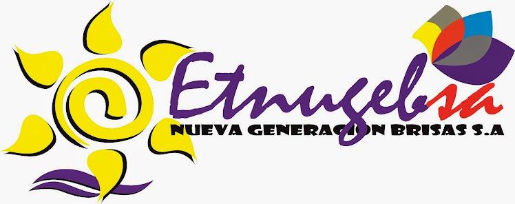 ETNUGEB S.A