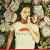 """""""Shades Of Cool"""", mais uma inédita de Lana Del Rey"""