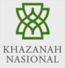 Jobs in Khazanah Nasional Berhad
