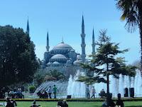 Turquie  2011-2014