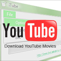 youtube downloader is software that allows you to download videos from
