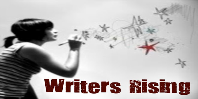 Writers Rising