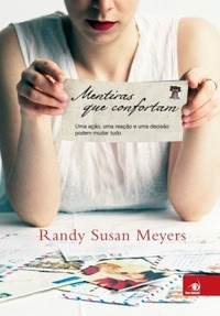 Randy Susan Meyers