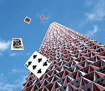 http://2.bp.blogspot.com/-hTON4pchbXI/TyVSNxWi16I/AAAAAAAABuw/Go1CYYzZj9M/s400/chateau+de+carte+casino+bourse.jpg