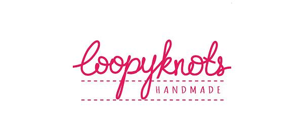 LoopyKnotsHandmade