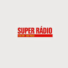 SUPER RADIO AM 1.150