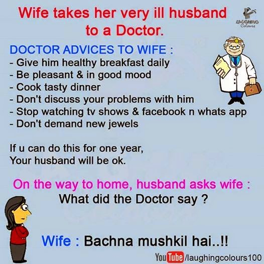 Image of: Download Youtube Daily Funny Whatsapp Messages Jokes 110