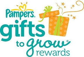 Pampersgiftrewards