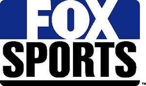 FOX SPORTS EN VIVO