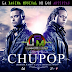 Zion & Lennox - Chupop (NUEVO 2012) by JPM
