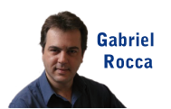 Gabriel Rocca