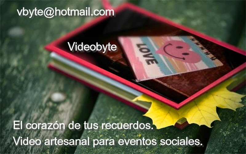Videobyte