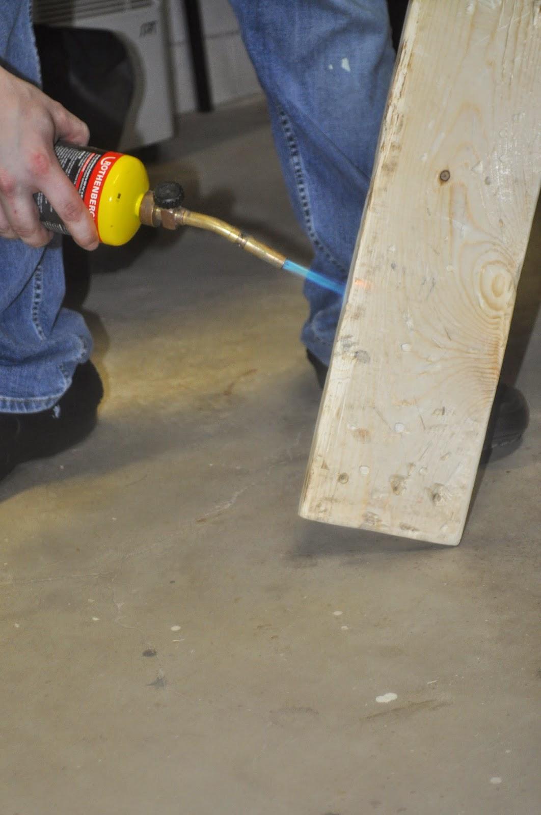 stress relief, diy, distressed, boards, basement, bar, basement bar, decor, diy shelving, shelving