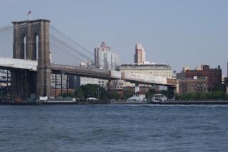 Puente de Broadway