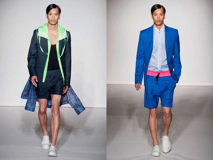Models: Uc1 & Uc2