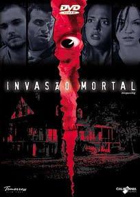 Invasão Mortal – Dublado – Filme Online