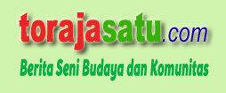 torajasatu.com