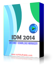 IDM 6.19 Build 1 Full Patch