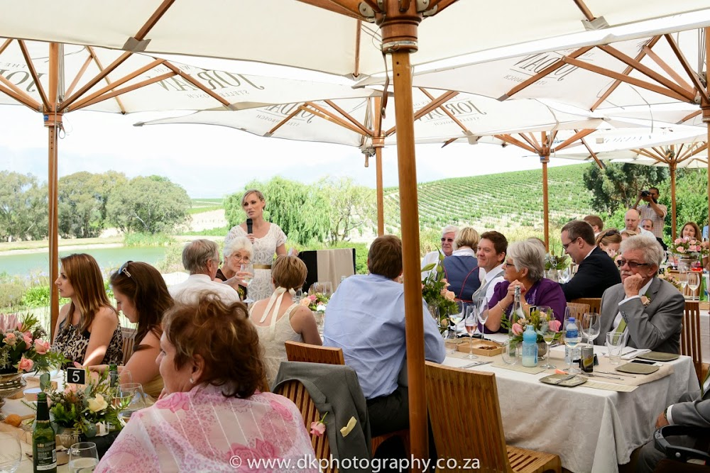 DK Photography DSC_4764 Susan & Gerald's Wedding in Jordan Wine Estate, Stellenbosch  Cape Town Wedding photographer