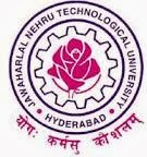 JNTU Hyderabad HYD B.Tech 3-1 Result 2013-14 For B.tech Exam Result Official Notification