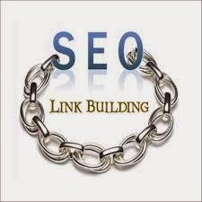 Link Building the Right Way in 2014 | http://latestgoogleupdatenews.blogspot.com/