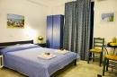 Athina Apartments Naxos