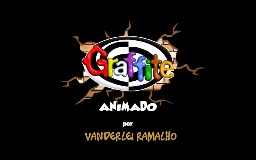 Graffite Animado