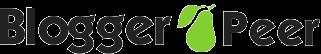 Blogger Peer