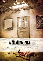 #MalditaGuerra