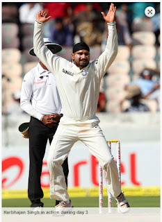 Harbhajan-Singh-India-v-Australia-2nd-Test