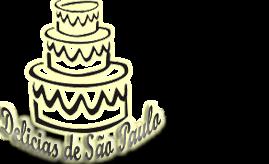 Delicias de São Paulo