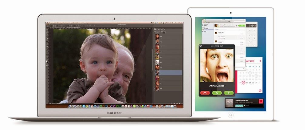 Consigli app per usare iPad come schermo MAC
