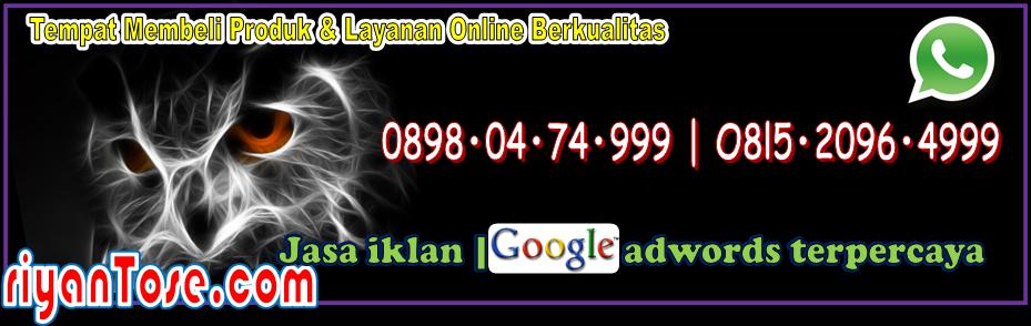 O81377959237 || Consultancy service » Konselor Pembimbing Konseling Riset Bisnis Properti