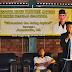 Bulan Syawal, Aleg PKS Kembali Serap Aspirasi