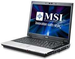Download MSI (Microstar) BToes 2.0 (3X Faster) Drivers