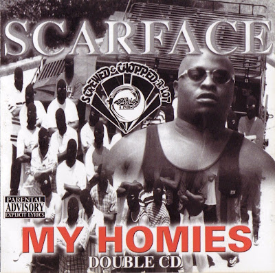Scarface-My_Homies_(Screwed_&_Chopped)-2005-SUT