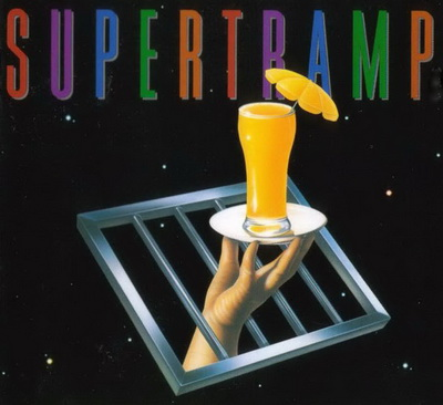 Supertramp - Live Germany (1983) ... 97 minutos.