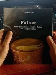 POT SER. La historia del agua potable en Benissa y sus personajes.