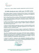 SR. D. EMILIO PÉREZ TOURIÑO, PRESIDENTE DE LA XUNTA DE GALICIA (ANO 2007)