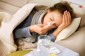 http://obatpenyakit34.blogspot.com/2015/04/5-cara-sederhana-untuk-mencegah-flu.html