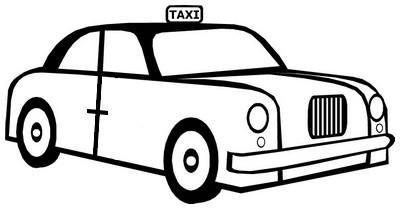 Avaliação: Hyundai Creta 2.0 é um carro correto, mas que
