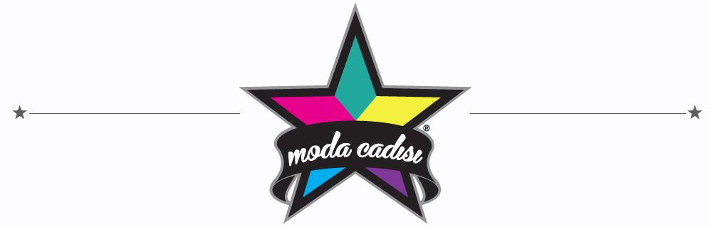 MODA CADISI